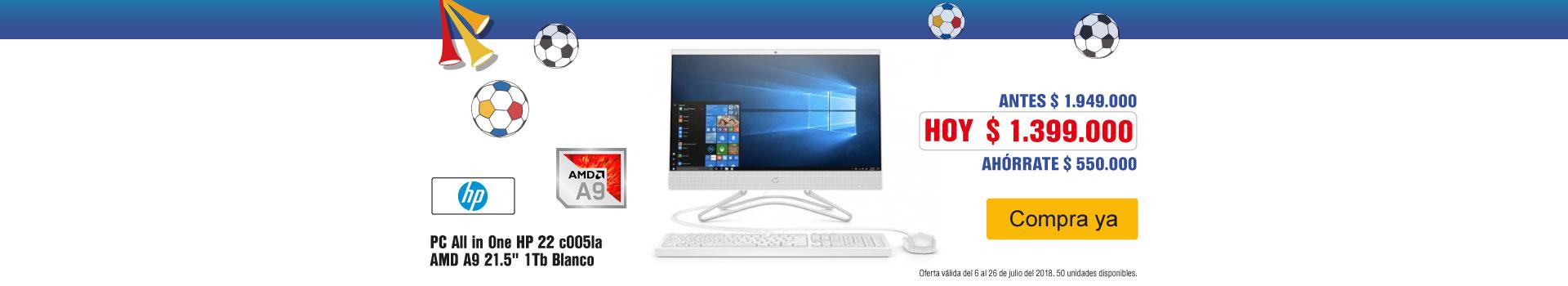 AK-KT-BCAT-1-computadores y tablets-escritorio-PP---Hp-AIO 22-c005la-Jul11