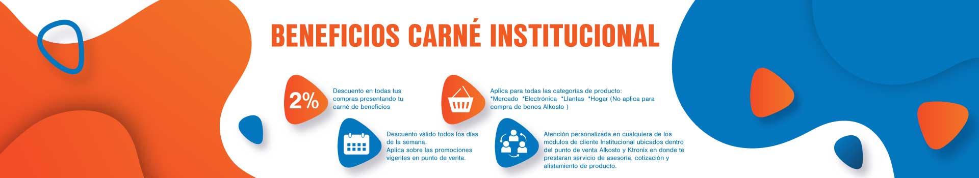 ventas-institucionales-3