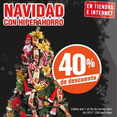 BIGTOP AK-10-Navidad-noviembre22-black-days