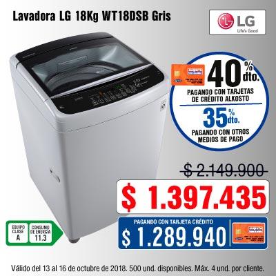 KT-BTOP-1-LB-ELECT-PP-LG-LAVADORA-WT18DSB-OCTUBRE-13