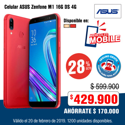 KT-BIGTOP-MOBILE-ASUS-20FEB-NLD