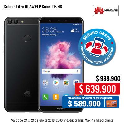 KT-BTOP-2-celulares-PP---Huawei-PSmart-Jul21