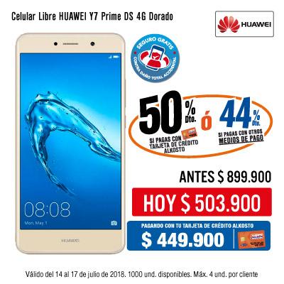 KT-BTOP-2-celulares-PP---Huawe-Y7Prime-Jul14