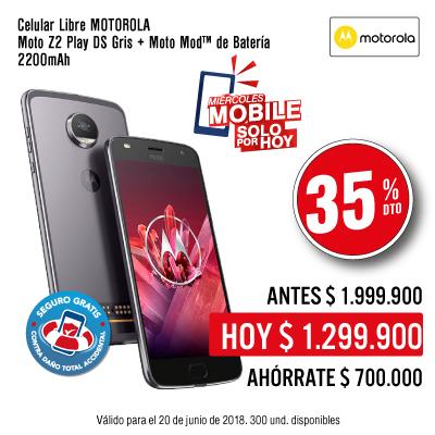 KT-BTOP-4-celulares-PP---Motorola-MotoZ2Play-Jun20