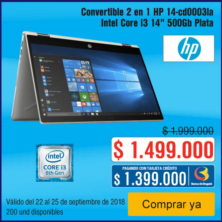 AK-BTOP-1-computadores y tablets-PP---Hp-2en1 14-cd0003la-Sep22