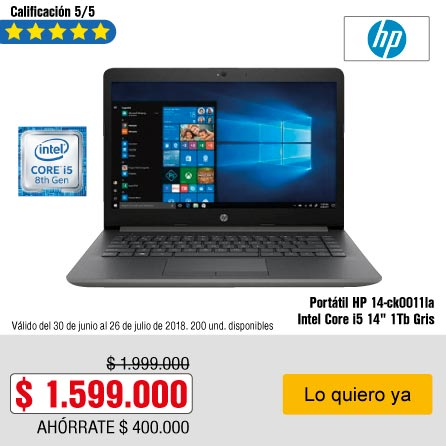 AK-BTOP-3-computadores y tablets-PP---Hp-Portátil 14-ck0011la-Jul18