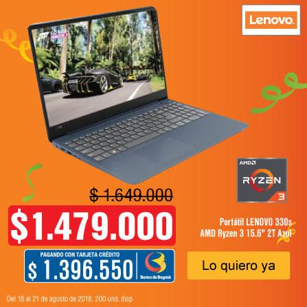 AK-BTOP-1-computadores y tablets-PP---Lenovo-Portátil 330s-Ago18