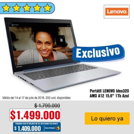 AK-BTOP-3-computadores y tablets-PP---Lenovo-portatil Idea320-Jul14