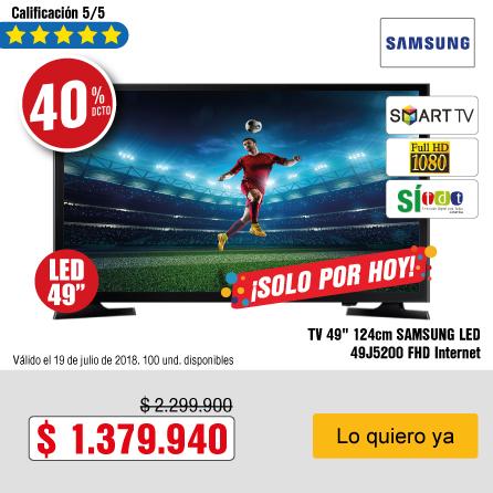 AK-BTOP-1-TV-PP---Samsung-J5200-Jul19