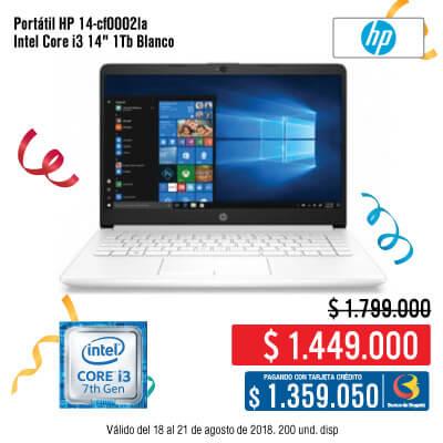 KT-BTOP-1-computadores y tablets-PP---Hp-Portátil 14-cf0002la-Ago18