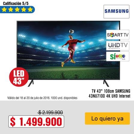 AK-BTOP-1-TV-PP---Samsung-43NU7100-Jul18