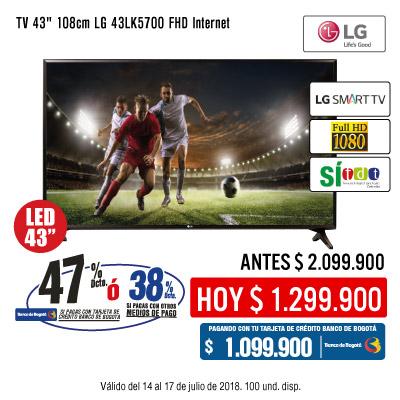 KT-BTOP-1-TV-PP---Lg-43LK5700-Jul13