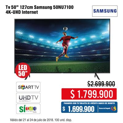 KT-BTOP-1-TV-PP-EXP-Samsung-50NU7100-Jul21