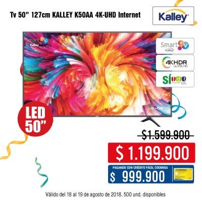 KT-BTOP-2-TV-PP-KALLEY-K50AA-agosto-18