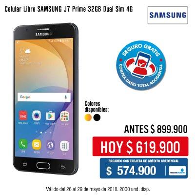 KT-BTOP-2-celulares-PP---Samsung-J7Prime-May26