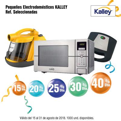 KT-BOGTOP-3-MENORES-PELECTRO-DCAT-KALLEY-PEQ-ELECTRO-REF-SELECT-AGOSTO-18