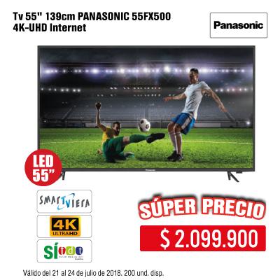 KT-BTOP-4-TV-PP-EXP-Panasonic-55FX500-Jul21