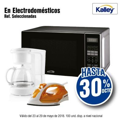 KT-BTOP-5-MENORES-PELECTRO-DCAT-Kalley-PELECTRO-REF-SELECT-May23
