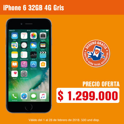 BIG AK -4-celulares-iPhone632Gb-prod-febrero-22/23