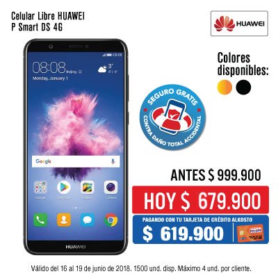 KT-BTOP-2-celulares-PP---Huawei-P-Smart-Jun16