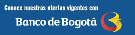 AK-Home-BotonMDP-Banco-de-Bogota