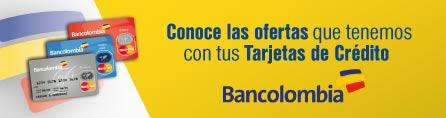 AK-Home-BotonMDP-Bancolombia