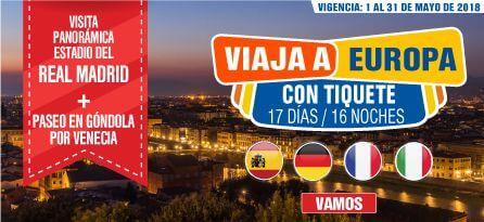 INST2 AK VIAJES Europa  9MAY2018