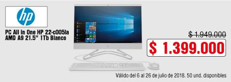 AK-KT-INSTCAT-1-computadores y tablets-PP---HP-AIO 22-c005la-Jul18