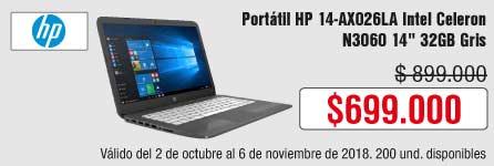 AK-KT-INSTCAT-1-computadores y tablets-PP---HP-Portátil 14-AX026LA-Oct17