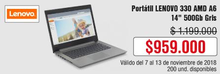 AK-KT-INSTCAT-1-computadores y tablets-PP---Lenovo-Portátil 330-Nov10