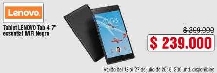 AK-KT-INSTCAT-1-computadores y tablets-PP---Lenovo-Tablet Tab 4 7