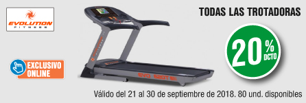 ak-kt-instcat-1-deportes-dcat-trotadoras-20dto-Sep21