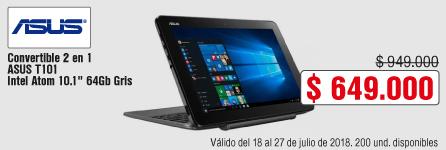 AK-KT-INSTCAT-2-computadores y tablets-PP---Asus-2en1 T101-Jul21