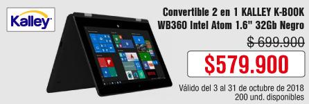 AK-KT-INSTCAT-2-computadores y tablets-PP---Kalley-2en1 K-BOOK WB360-Oct17