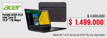 AK-KT-INSTCAT-2-computadores y tablets-PP---Acer-Portátil 51LV-Jul18