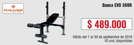 ak-instcat-3-deportes-pp-evolution-Banco369R-Sep19