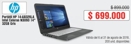AK-KT-INSTCAT-2-computadores y tablets-PP---HP-Portátil 14-AX026LA-Ago15