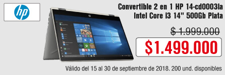 AK-KT-INSTCAT-3-computadores y tablets-PP---hp-2en1 14-cd0003la-Sep15