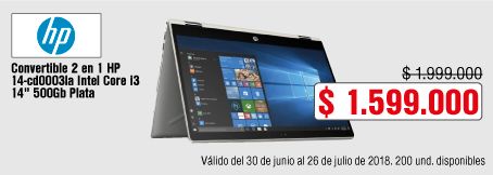 AK-KT-INSTCAT-3-computadores y tablets-PP---HP-2en1 14-cd0003la-Jul18