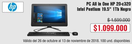 AK-KT-INSTCAT-3-computadores y tablets-PP---HP-AIO 20-c320-Nov10