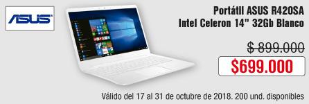 AK-KT-INSTCAT-3-computadores y tablets-DCAT---Asus- Portátil R420SA-Oct17