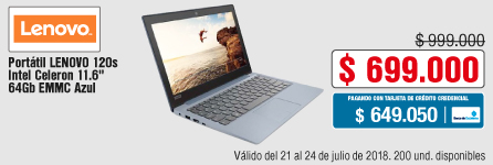 AK-KT-INSTCAT-3-computadores y tablets-PP---Lenovo-Portátil 120s-Jul21