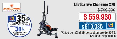 ak-kt-instcat-3-deportes-PP-EVOLUTION-ElipticaEvoChallenge270-Sep22