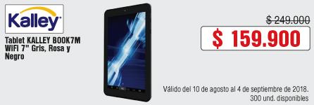 AK-KT-INSTCAT-3-computadores y tablets-PP---Kalley-Tablet BOOK7M gris, rosa y negro-Ago15