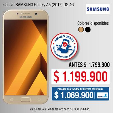 BIG KT -2-celulares-SAMSUNGa52017-cat-febrero-24/28