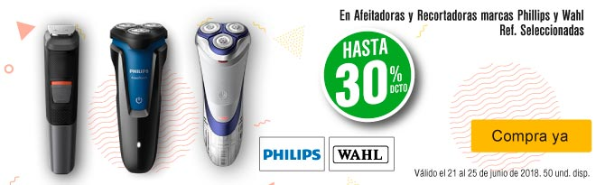 AK-BOTTOM-2-MENORES-PELECT-DCAT-PHILIPS-WAHL-AFEITADORAS-CORTADORAS-junio-21