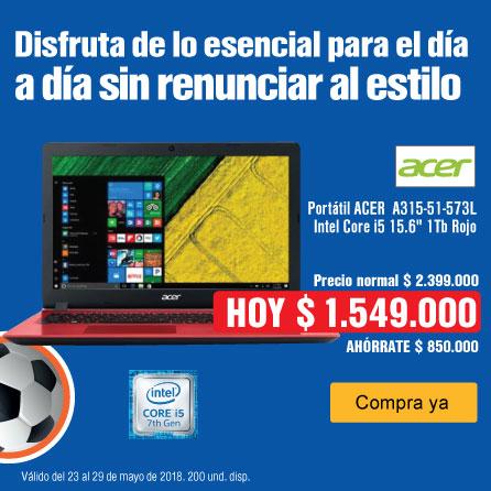 AK-BTOP-3-computadores y tablets-PP---Acer-A315-51-573L-May23