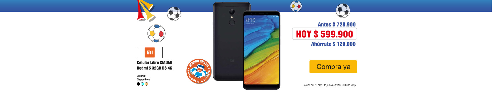 AK-KT-HIPER-6-celulares-PP---Xiaomi-Redmi-5-Jun23