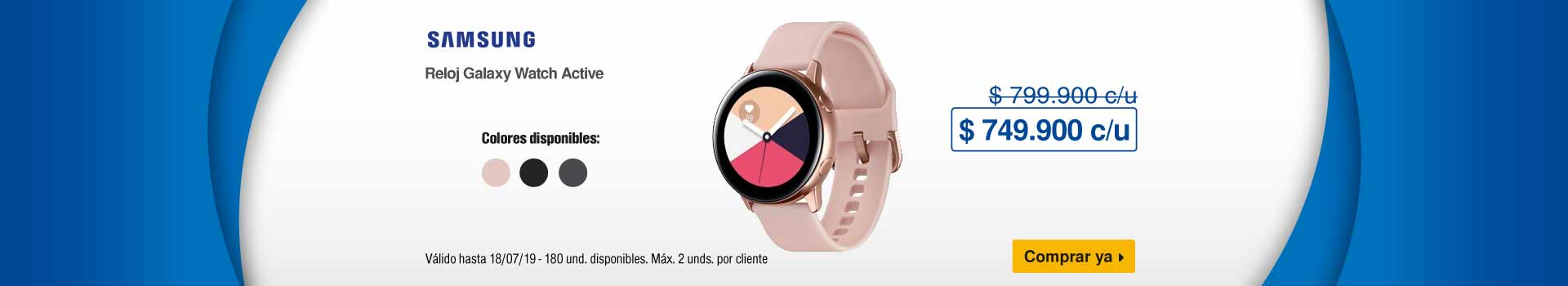 AK-KT-BCAT-1-SMARTWATCH-SAMSUNG-GALAXY_ACTIVE-JULIO 13