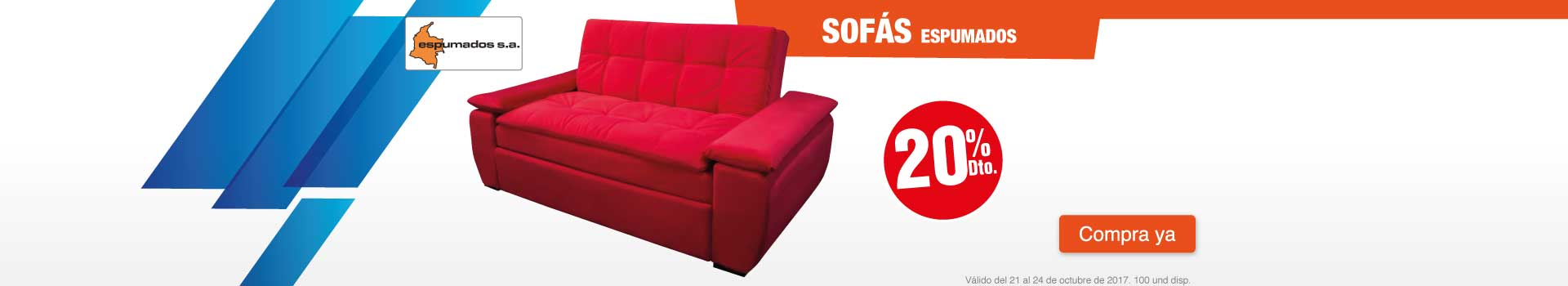 CAT AK -1-muebles-sofas-espumados-octubre21-24